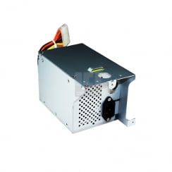 SPARE PART - POWER SUPPLY 700 - 2102453