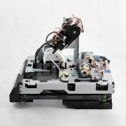 SPARE PART - Pump/Cap Assembly - 1735799