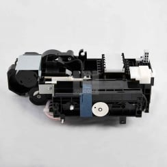 SPARE PART - PUMP CAP ASSY C,ASP - 1720009