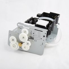 SPARE PART - PUMP CAP ASSY. C699 - 1468025