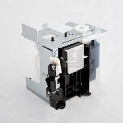 SPARE PART - PUMP CAP ASSY. ESL ASP - 1408199