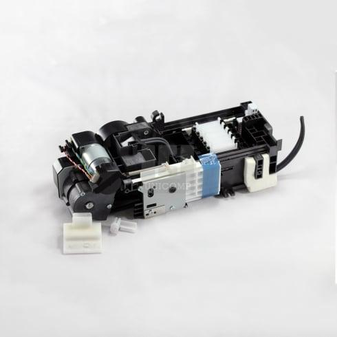 Epson SPARE PART - PUMP,CAP.,ASSY ESL;ASP - 1740520