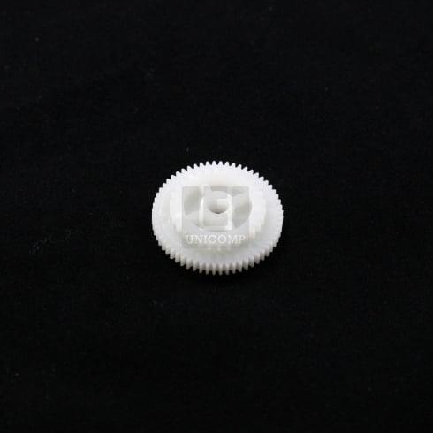 Epson SPARE PART - REDUCTION GEAR - C330101020