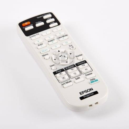 Compatible with: EB-Z8050W, EB-Z8000WU