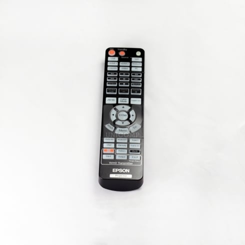 SPARE PART - REMOTE CONTROLLER - 1582262