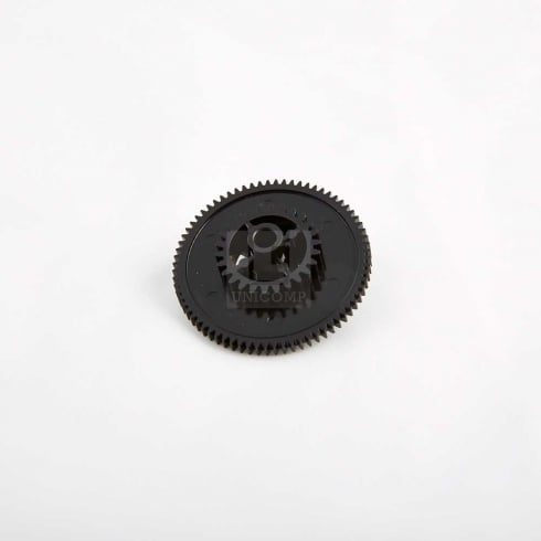 Epson SPARE PART - SECOND REDUCTION GEAR - 1004024