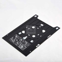 SPARE PART - STYLUS PHOTO R800 TRAY CDR - 1262744