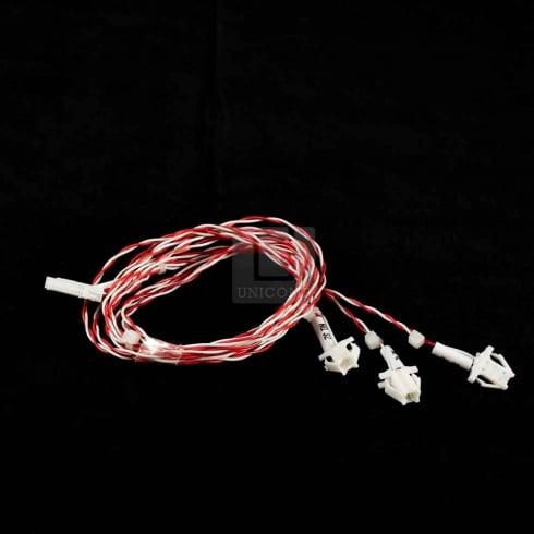 Epson SPARE PART - SureColor HARNESS - 2138606