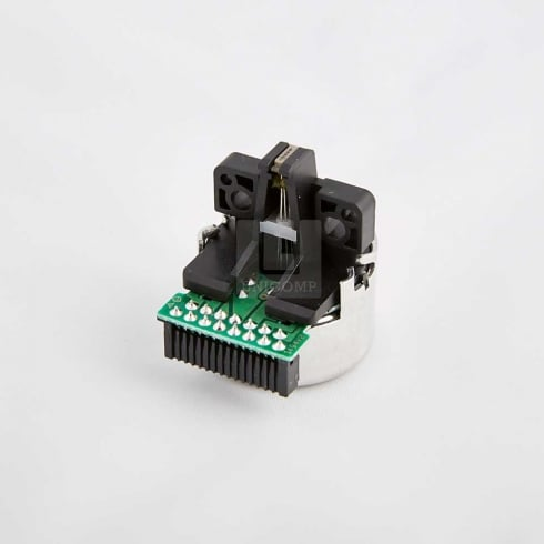 Epson SPARE PART - THERMAL PRINT HEAD - 1028577
