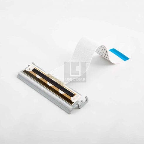 Epson SPARE PART - THERMAL PRINT HEAD ASSY AA (was 2107067) - 1651190