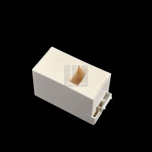 Epson SPARE PART - TRAY,POROUS PAD,INK EJECT - 1610132