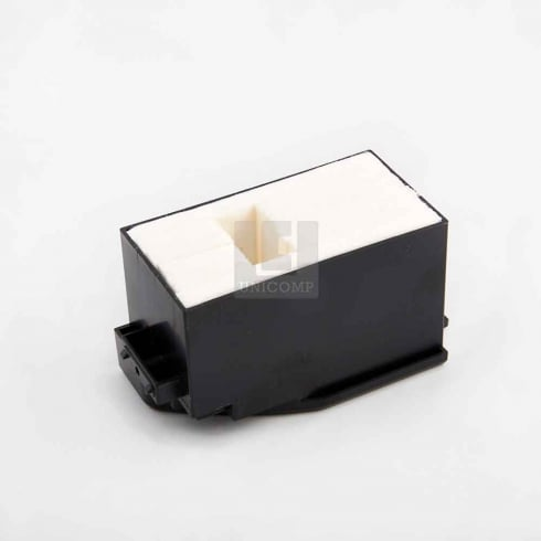 Epson SPARE PART - TRAY,POROUS PAD,INK EJECT,;D; - 1611102