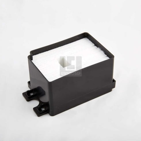 Epson SPARE PART - TRY,POROUS, PAD,INK EJ ASSY.;IEI - 1528673