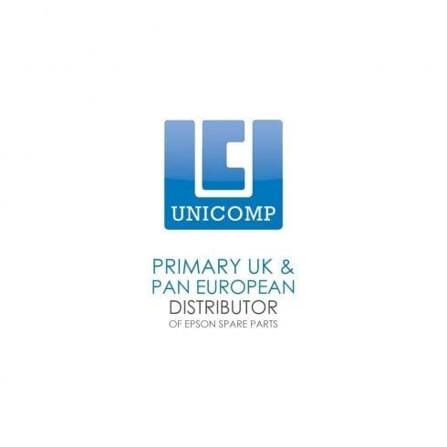 Epson SPARE PART - UIBCON CIRCUIT BOARD ASS'Y,BB - 2185623