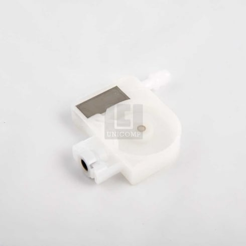 Epson SPARE PART - VALVE ASSY. HEAD;C ESL ASP - 1419222