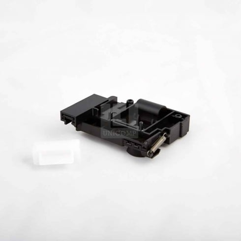 Epson SPARE PART - WIPER ASSY ASP - 1616679