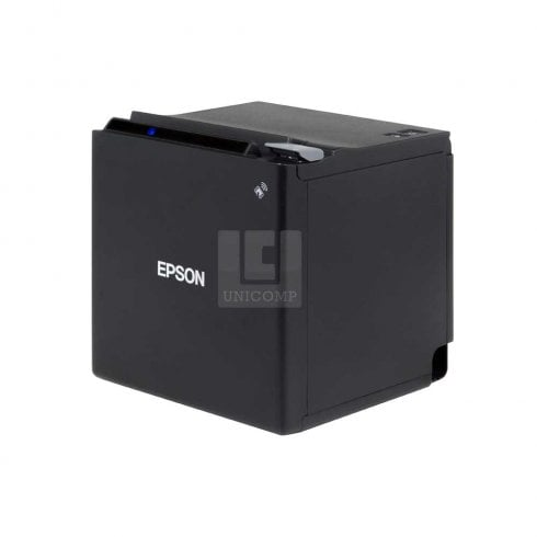 Epson TM-M30 (122A0) RECEIPT PRINTER - BRAND NEW, IN BOX CODE: TMM30EBK OTHER VERSIONS AVAILABLE