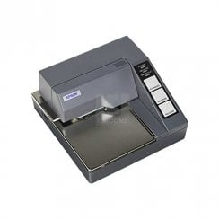 TM-U295 SLIP PRINTER - BRAND NEW, IN BOX (C31C163292)