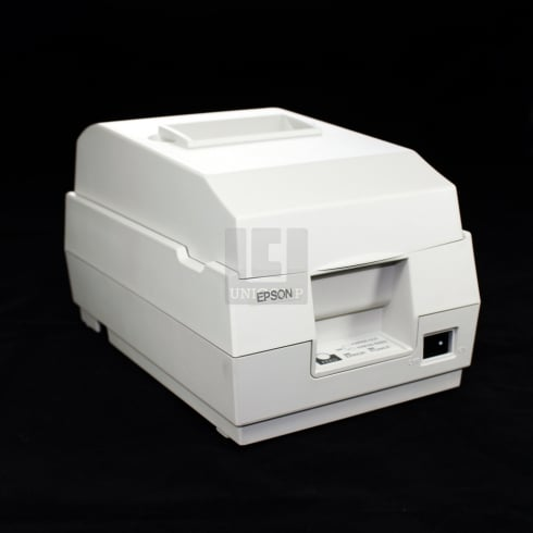 EPSON TMU210B DRIVER FOR WINDOWS MAC