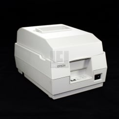 TMU210B RECEIPT PRINTER - USED/REFURBISHED