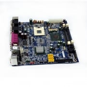 GFT159 MAINBOARD (INTEL 960) - MB-PS960