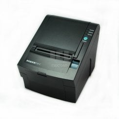 MT-150 THERMAL RECEIPT PRINTER - USED