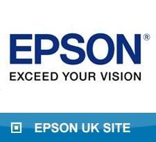 Epson Main Site