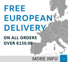 Free Euro delivery