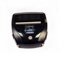 LK-P41 PORTABLE PRINTER (SERIAL, BLUETOOH)
