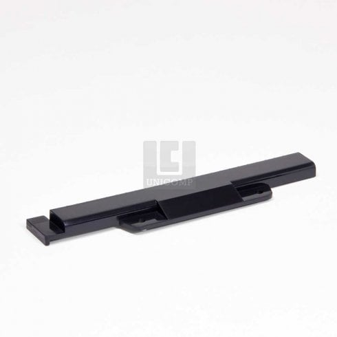 Star Micronics SPARE PART - BLADE COVER TUP900 - 33020631