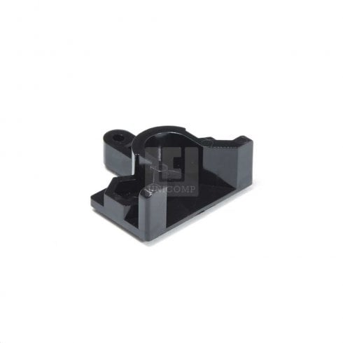 Star Micronics SPARE PART - BUSHING TUP900/500 - 33210520