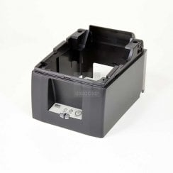 SPARE PART - CASE UNIT GREY TSP650 - 37470071