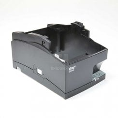 SPARE PART - CASE UNIT GRY SP700 - 37330010