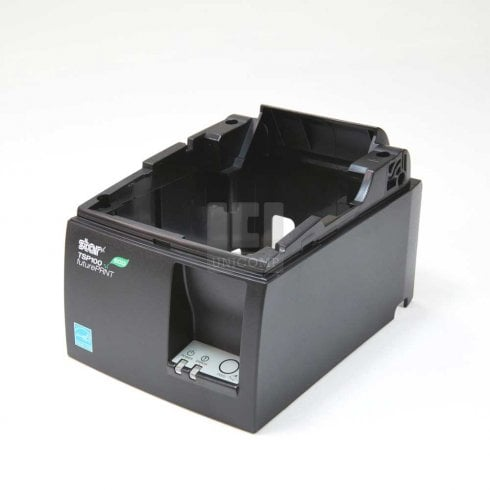 Star Micronics SPARE PART - Case Unit TSP1II TSP100II - 37451340