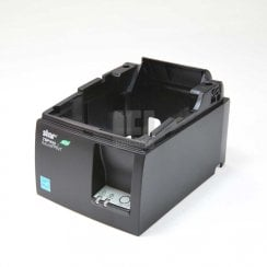 SPARE PART - Case Unit TSP1II TSP100II - 37451340