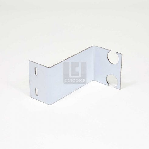 Star Micronics SPARE PART - CB2002 DESK Z BRACKET UN & FN - 99250025