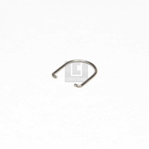 Star Micronics SPARE PART - CLAMP SPRING TUP9 - 30531180