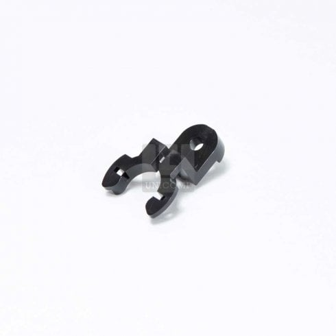 Star Micronics SPARE PART - CLAMP TUP900 - 33912000