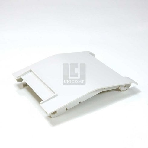 Star Micronics SPARE PART - COVER A TMP743 WHITE VER 1 - 33020551