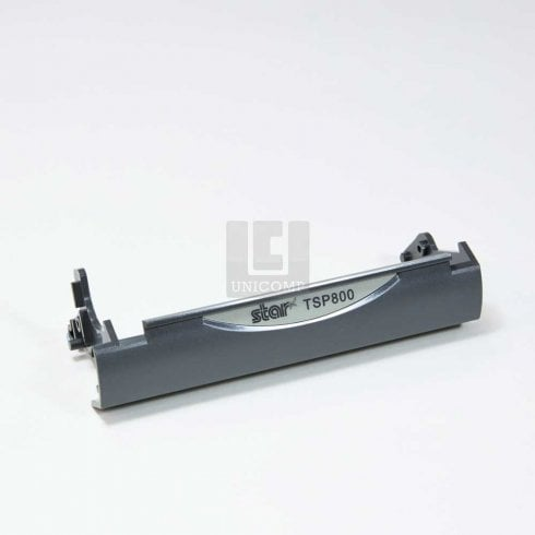Star Micronics SPARE PART - COVER B ASSY GRY TSP847 - 37461230