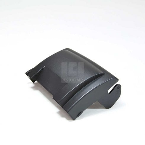 Star Micronics SPARE PART - FRONT COVER GRY SP700 - 33022270
