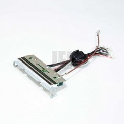 SPARE PART - HEAD UNIT AND BRACKET TSP700II - 37469060