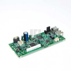 SPARE PART - Main Logic Bd Unit TSP1E TSP100 LAN - 37457250