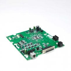 SPARE PART - Main Logic Board 2 RS232 SP290 JST SP298II - 37307171