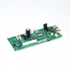 SPARE PART - Main Logic Board unit TSP1II TSP100II - 37458220
