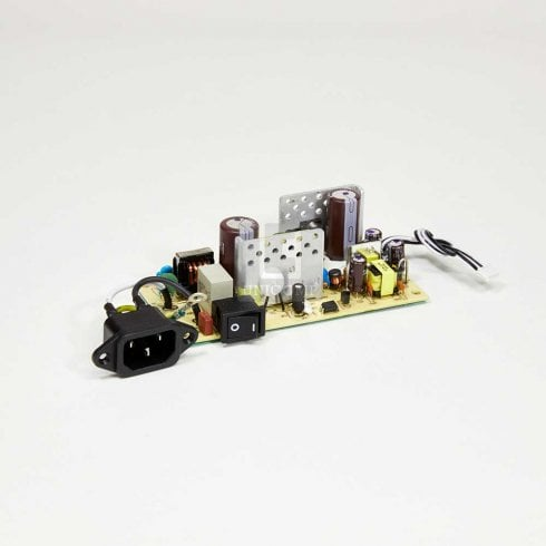 Star Micronics SPARE PART - POWER SUPPLY SP700 - 30781650