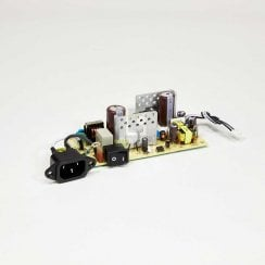 SPARE PART - POWER SUPPLY SP700 - 30781650