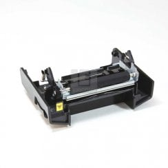 SPARE PART - REAR COVER UNIT GRY TSP654 - 37470340