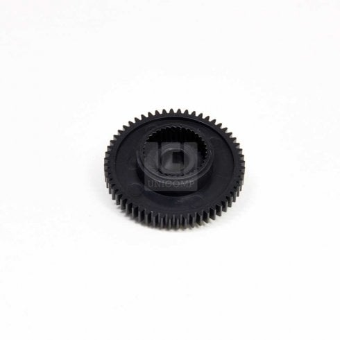 Star Micronics SPARE PART - RIBBON GEAR SP700 - 33102460