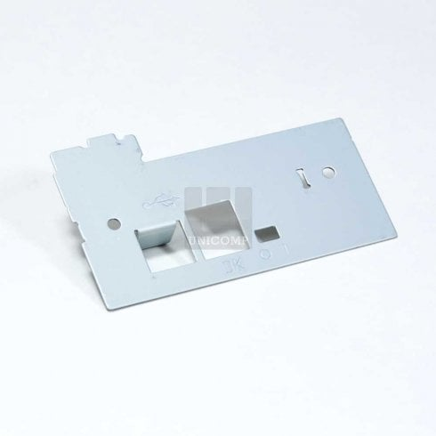 Star Micronics SPARE PART - SUB CHASSIS TSP100II - 32010561